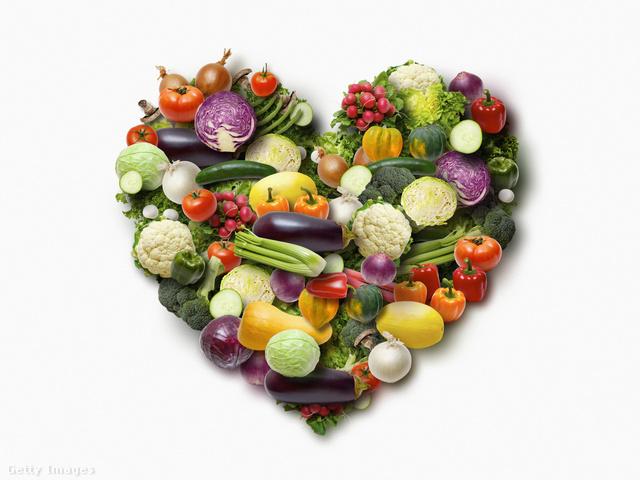 hogyan egészségesen táplálkozni diéta nélkül status