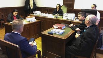 Félmilliárdot csalt ki ügyfeleitől egy budapesti ügyvéd