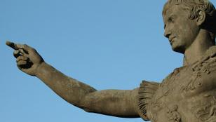 Történelmi döntés született – polgárháború szélére sodródott a főváros