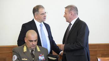 Az USA–Irán konfliktus miatt összeül a Honvédelmi Bizottság
