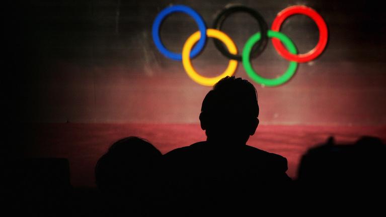 Olimpián sem járt, mégis bajnoknak járó életjáradékot kap