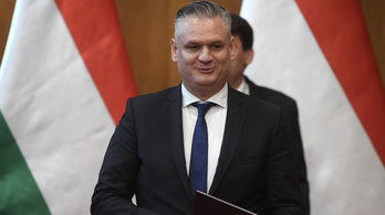 12 milliós lelépési pénzzel távozott a Miniszterelnökség és az igazságügy államtitkára