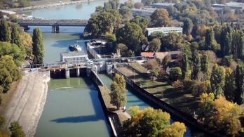 Rozsda és romantika: a Soroksári-Duna Budapest legjobban titkolt csodája