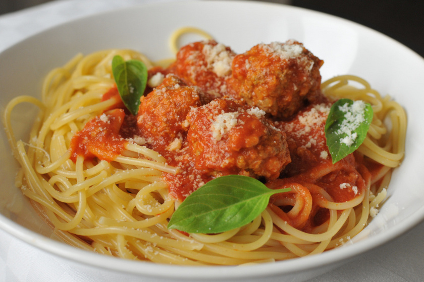 husgombocos spagetti kicsi