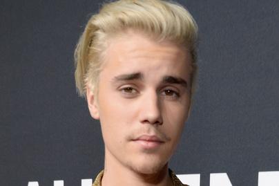 Miután Justin Bieber visszaédesgette magához, úgy tűnt, már semmi nem állhat az útjukba.