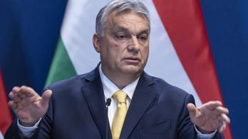 Orbán az Eliosról: Az EU-s pénz nem támogatás, a mi pénzünk