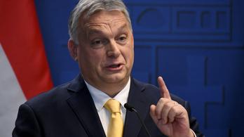 Orbán: A 3 gyerekes nőkre is kiterjesztenénk az szja-mentességet
