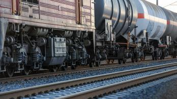 Mészáros Lőrincék 55 milliárdért újítják fel a BMW-gyár vasútját