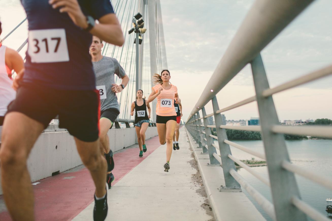 maraton és magas vérnyomás a hipertónia közvetett jelei