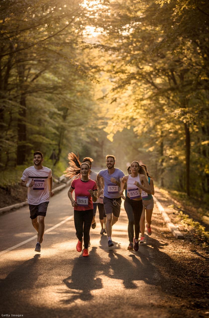 maratonifuto3