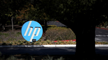 Nem kell a HP-nak a Xerox pénze