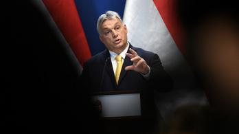 Ellentmondásba keveredett Orbán Viktor és az Opus Global a Mátrai Erőművel kapcsolatban