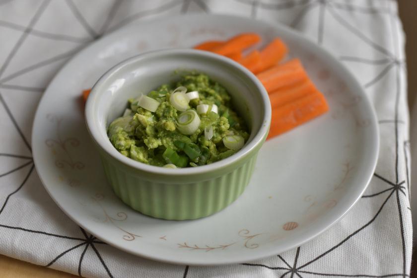 avokado-keksajt2