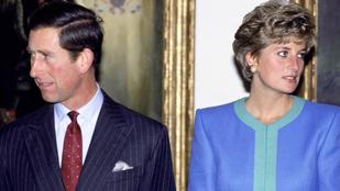 Harryék távozásához: íme az angol királyi család 7 legnagyobb botránya
