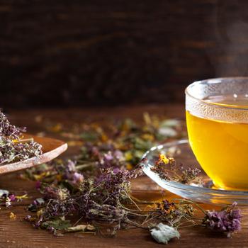 5 nyugtató, stresszoldó teakeverék – Télen ezekből fogyassz rendszeresen