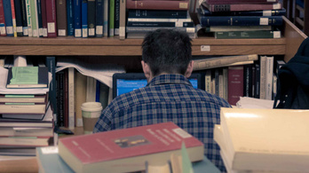 A Szegedi Tudományegyetem készítette az első magyar kurzust a Courserán