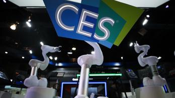 Megmutatjuk a CES 2020 titkait