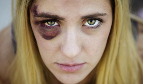 8 ok, amiért nehéz kilépni egy bántalmazó kapcsolatból