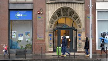 Újabb Buda-Cash kötődésű büntetőperben várható ítélet