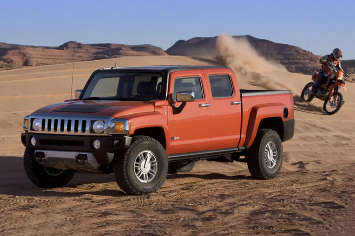hummer-h3t.png