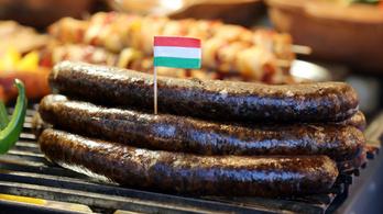 Negyven üzletet figyelmeztetett a Nébih, mert nem volt felzászlózva a disznóhús