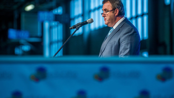 Palkovics szerint javult a magyar egyetemek nemzetközi presztízse - a rangsorolás mást mutat