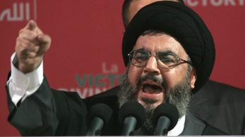 A Hezbollah Szulejmáni halálának megtorlására szólította fel Irán szövetségeseit