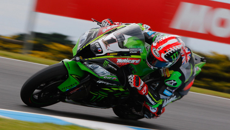 jonathan-rea-world-champion-worldsbk