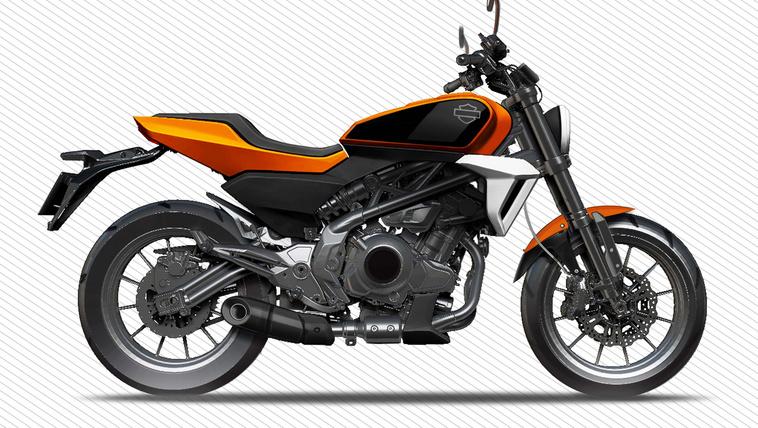 Harley-Davidson-XR250-concept-02