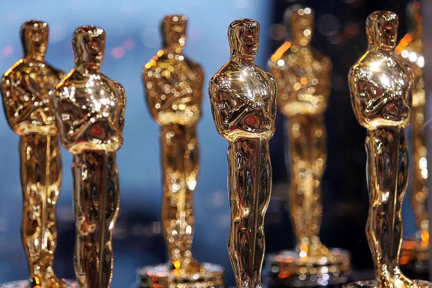 Íme, a 2020-as Oscar-jelöltek - Most hozták nyilvánosságra
