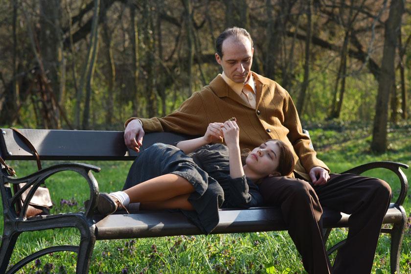 Nem került be Magyarország filmje az Oscar-jelöltek közé – Ezt az öt alkotást szavazták be