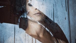 10 jel, ami rejtett depresszióra utal