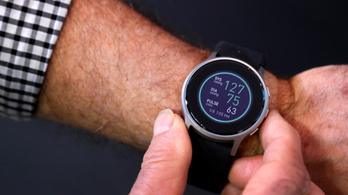 Emlékszik még az otthoni vérnyomásmérők előtti időkre?