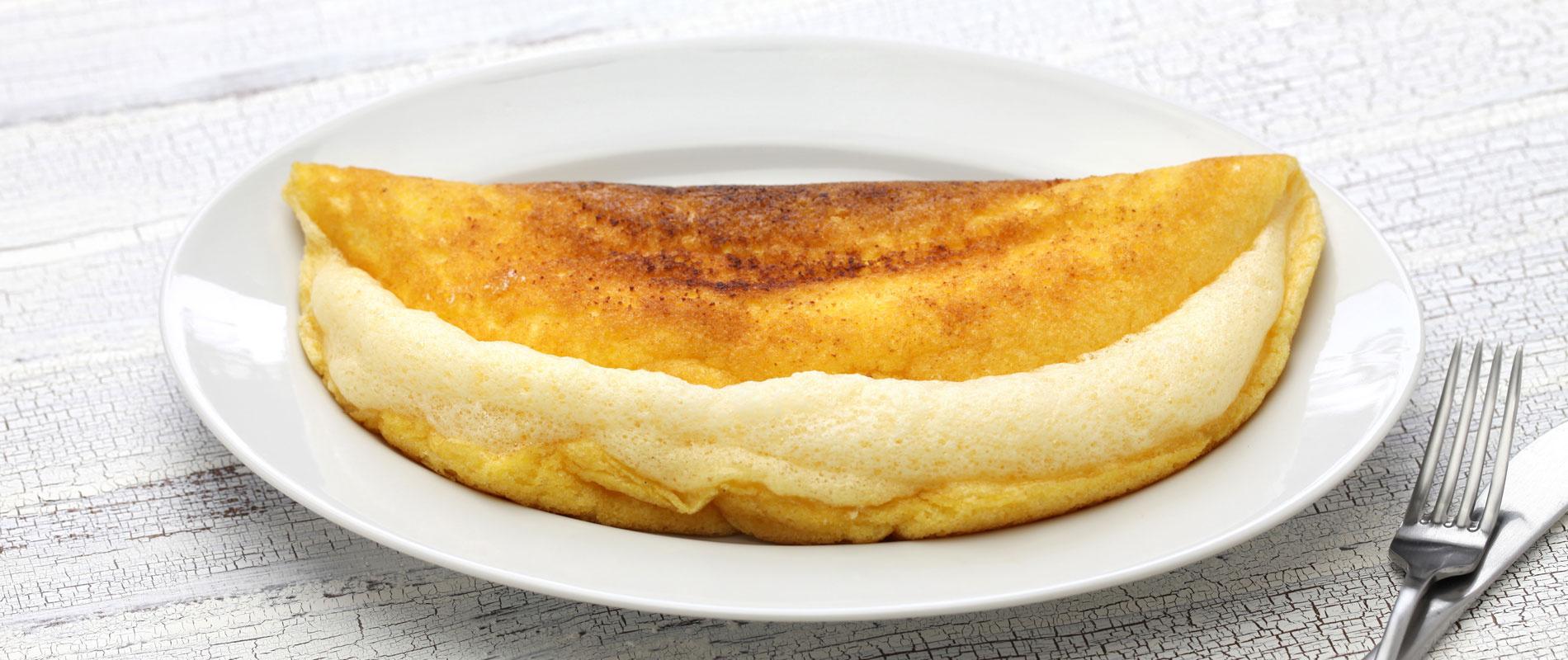 légies-omlettcover