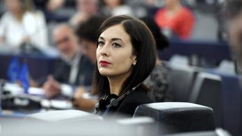 Politico: Cseh Katalin a 20 legígéretesebb EP-képviselő között