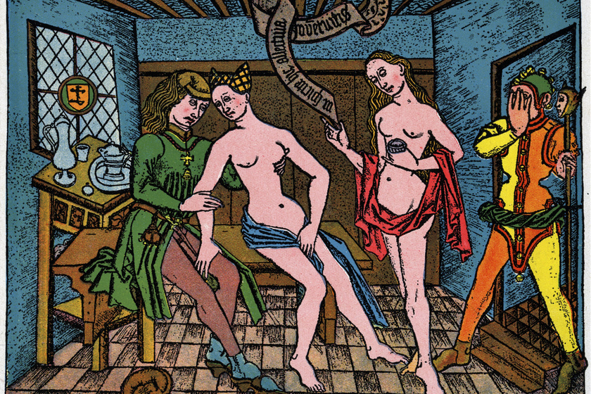 kozepkor prostitucio 3