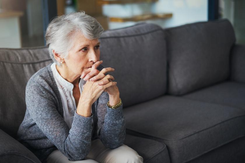 A Parkinson-kór legkorábbi jelei - Már a remegés előtt árulkodnak a betegségről