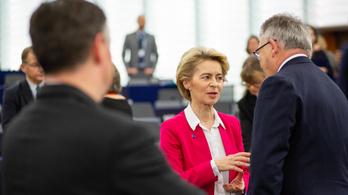 Az európai minimálbérről lehet konzultálni az Európai Bizottsággal
