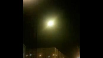 Őrizetbe vették az ukrán gép lelövéséről készült videót megosztó személyt