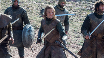 A Trónok harca két színészét is leszerződtették az új Gyűrűk Ura-sorozathoz