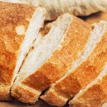 Szuper alaprecept francia kenyerekhez: gyors és egyszerű a tésztája