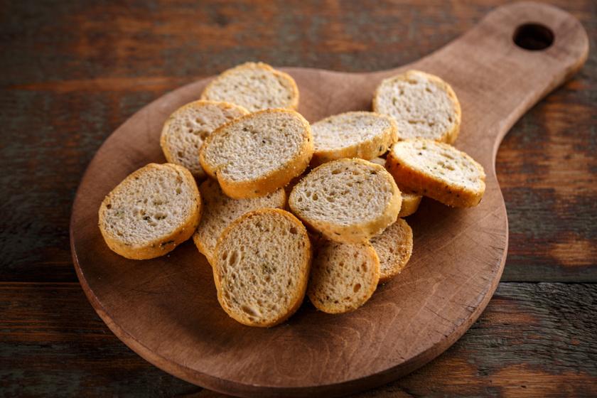 bake rolls recept