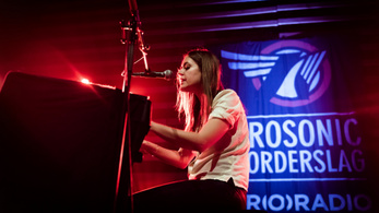 Négy magyar zenekar lép fel az idei Eurosonic Festivalon