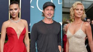 Kvíz: ki tud többet az Oscar-jelöltekről?