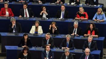 Az EP megszavazta: még zöldebb Európát akar