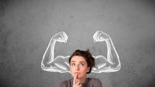 Hogyan lehetsz fejben erősebb? Segítünk!