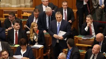 Tényleg kihagyná a kormány Budapestet az EU-s pénzosztásból?