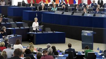 EP-vita: A hetes cikk hatástalan, új eljárás kell