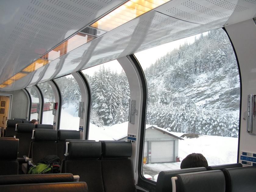 bernina-express-kocsi