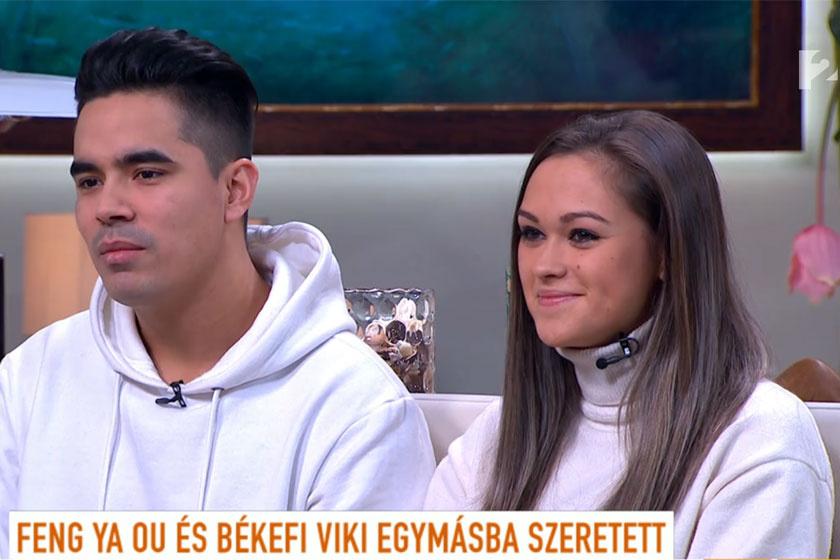 bekefi-viki-feng-ya-ou